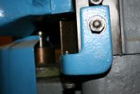 post-3422-015962300 1429538091_thumb.jpg