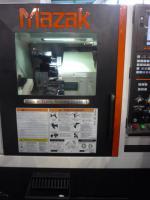 P1060952.jpg