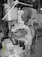 saeulenbohrmaschine-foto-bild-86847572.jpg