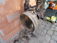 saeulenbohrmaschine-foto-bild-87572264.jpg
