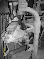 saeulenbohrmaschine-foto-bild-86847599.jpg