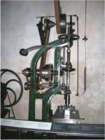 Maschinenbaugesellschaft Klett & Co, Nürnberg, 1870.jpg