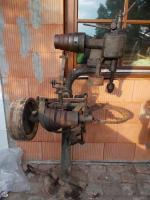 saeulenbohrmaschine-foto-bild-87572267.jpg