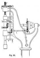 Fig. 50.jpg