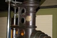 Phoenix Iron Works Drill Press.jpg