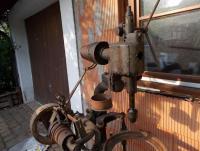 saeulenbohrmaschine-foto-bild-87572285.jpg