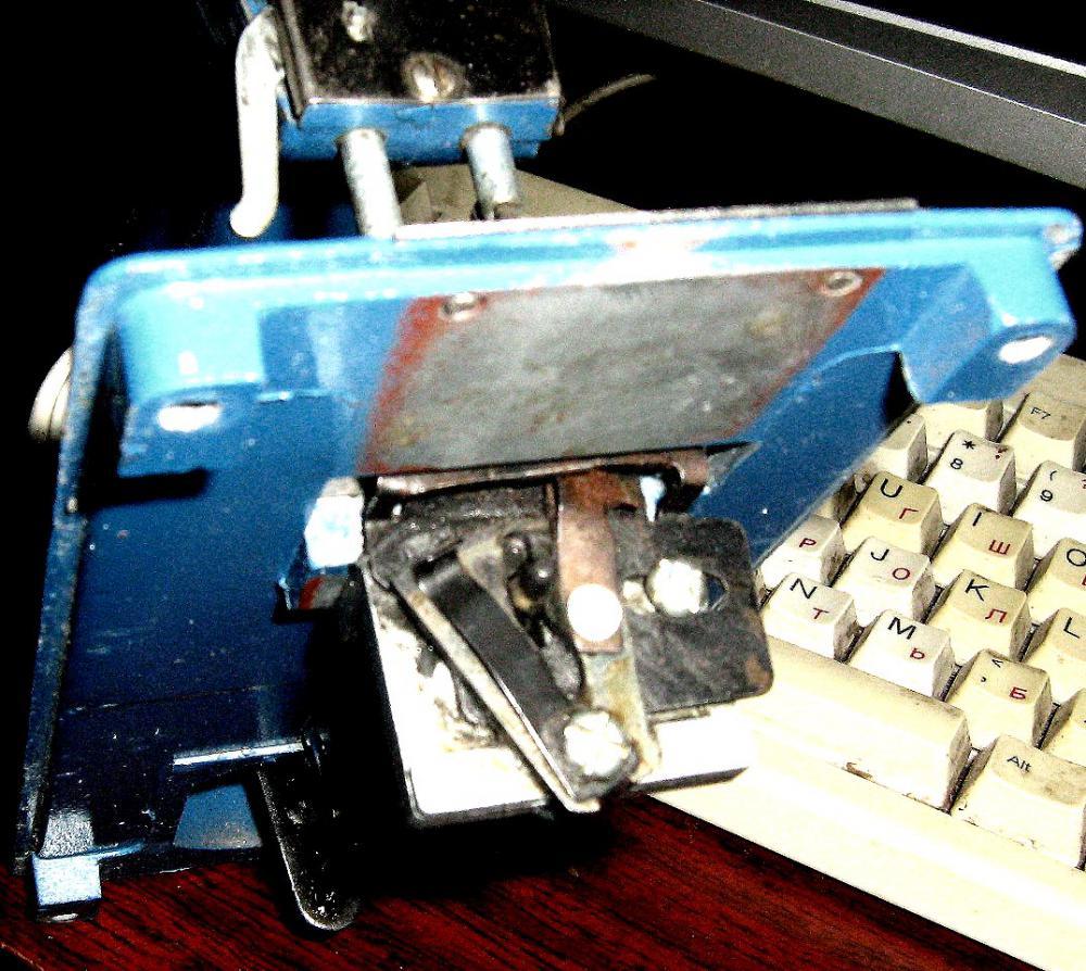 Детская швейная машинка дшм 1 + инструкция ссср 78 рабочая (торги.