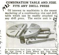 Popular Mechanic, 1923.jpg