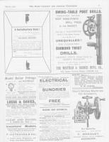 tech photoshand drill me 1898.jpg