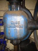 Bradson №15_2.JPG