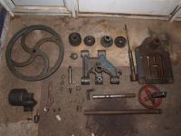 Bradson_10_parts.JPG