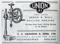 union_a1_advert_1945.jpg