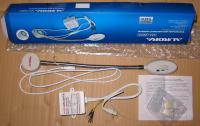 post-68023-051058900 1433326831_thumb.jpg