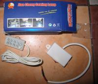 post-68023-096266900 1433327277_thumb.jpg