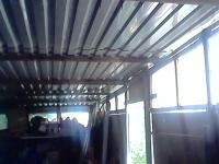 post-72267-048326900 1435578869_thumb.jpg