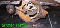 post-68023-078996000 1438092972_thumb.jpg