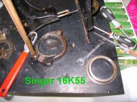 post-68023-082582100 1438092727_thumb.jpg
