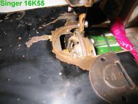 post-68023-095201000 1438092190_thumb.jpg