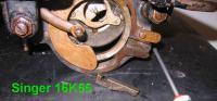 post-68023-098748500 1438092979_thumb.jpg