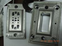 post-99551-040307400 1436006541_thumb.jpg