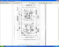 post-109568-078900100 1439121447_thumb.jpg