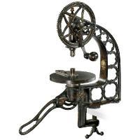 Jeweler's Drill Press, c. 1860.jpg