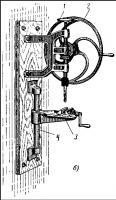 Post drill с отдельным столом.jpg