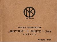 Logo Neptun.jpg
