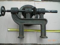 auction-14849-009500700 1389635011.jpg