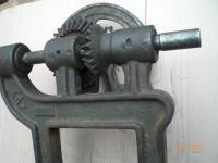 auction-14849-084355900 1389635029.jpg