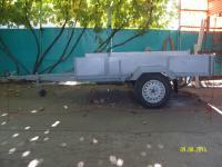 post-85050-012404900 1439148864_thumb.jpg