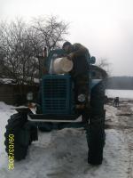post-111115-016733100 1445356660_thumb.jpg
