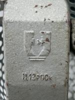 19022012230.jpg