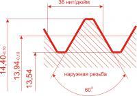post-101443-099799700_1456246865_thumb.jpg