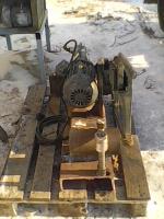 post-54945-016884700_1454524642_thumb.jpg