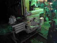 7б35 для моей мастерской.: IMG_20160317_193858.jpg