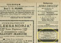 Mucha_pismo humorystyczne illustrowane. R. 16, 1890, no 24_big.jpg