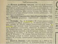Kurjer Warszawski_dodatek poranny. R. 79, 1899, nr 20_big.jpg