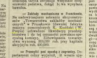 Gazeta Losowań Papierów. R. 20, 1904, no 5_big.jpg