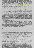 Bolesław Mielczarek_PRZEMYSŁ PRUSZKOWSKI W LATACH 1878—18_str30-31.jpg