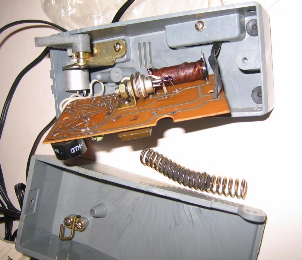 Двигатель к швейной машине своими руками фото 310