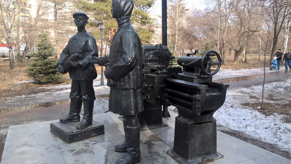 Недорого памятник челябинск памятники в гродно цены и фото