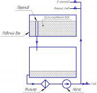 post-15805-057804400_1463334944_thumb.jpg
