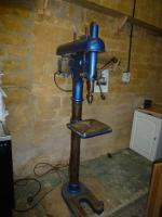 Denbigh pillar drill, blue, 40-th_2.JPG