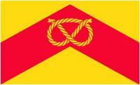 insert-image-1-staffordshire-flag-2.jpg
