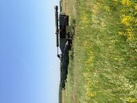 """Ракета С-25 """"БЕРКУТ"""" Реставрация....: image.jpeg"""