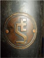 Old SE_Logo.jpg
