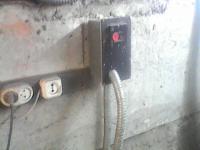 Заточной модель 332А: DSC_0001329.jpg
