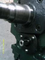 post-51200-095714300_1472751332_thumb.jpg