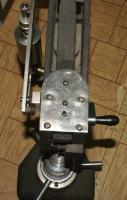 Твердомер ТК, опупея.: DSC02893.JPG